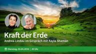 kraft-der-erde-mit-ayla-shaman-03-04-2018-vorschau