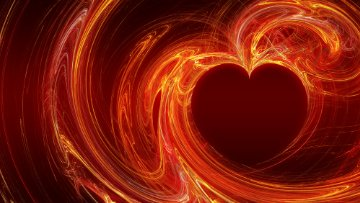 liebe-radikal-lektion-007