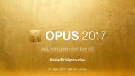 live-video-opus-2017-deine-erfolgsroutine-vom-06-03-2017-vorschau