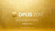 live-video-opus-2017-die-macht-der-inneren-bilder-vom-27-02-2017-vorschau