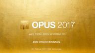 live-video-opus-2017-ziele-initiieren-schoepfung-vom-20-02-2017-vorschau