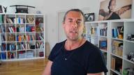 maennerlounge-mit-veit-lindau-vom-07-05-2018-vorschau