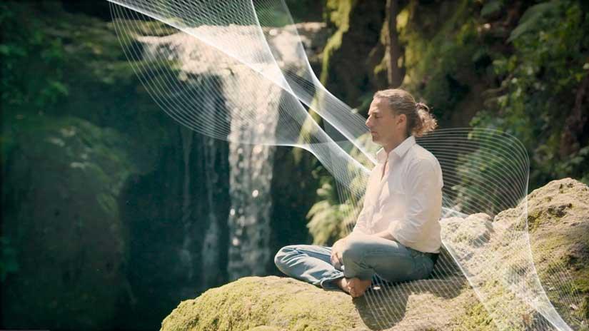 meditationspaket-vorschau