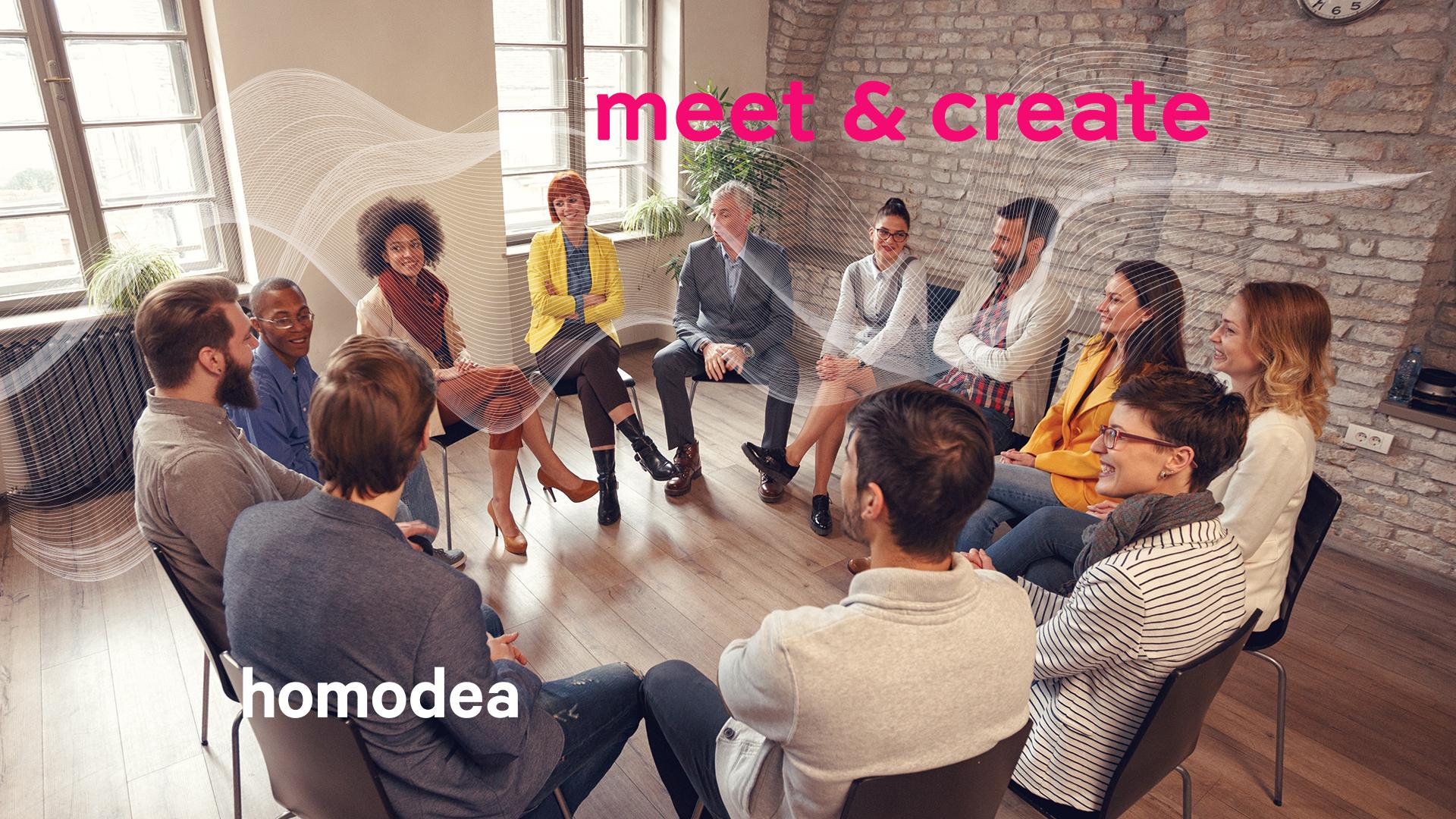 meet-and-create-neu