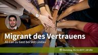 migrant-des-vertrauens-ali-can-live-im-interview-mit-veit-lindau-vorschau