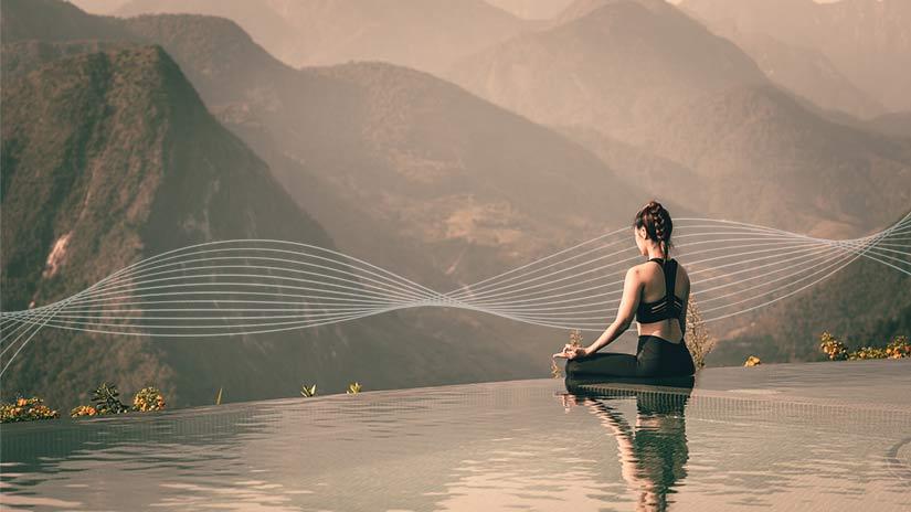 Cantienica Yoga