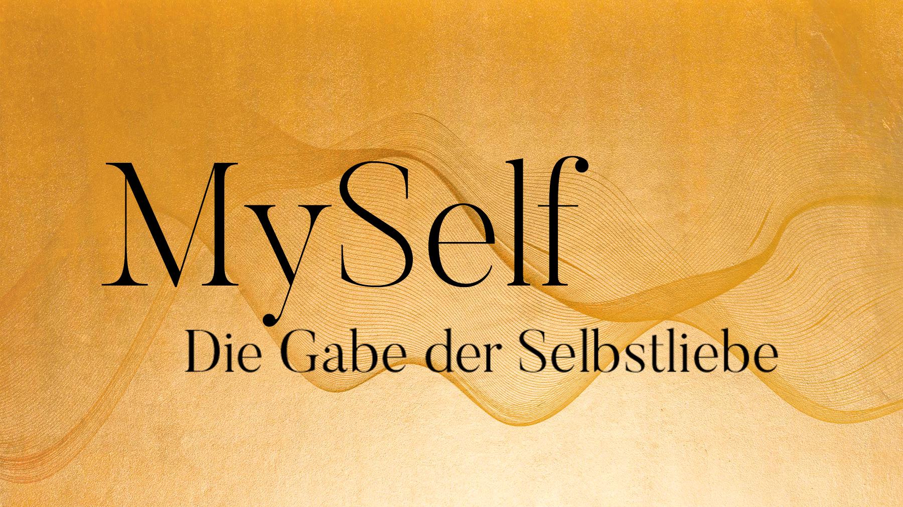 myself-news