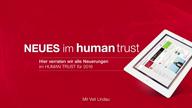 neues-im-trust-vorschau