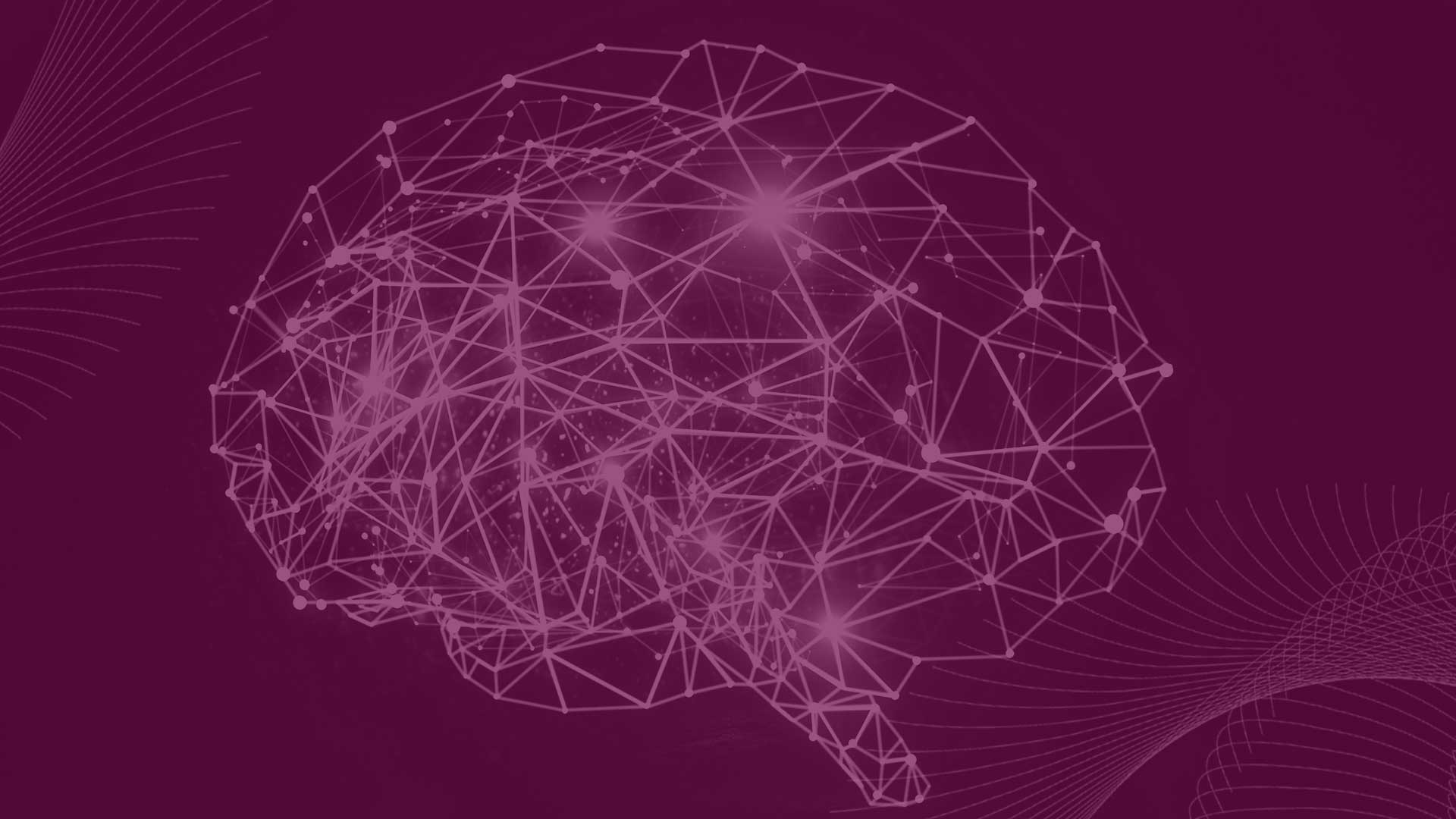 neuronale-rekonditionierung-poster