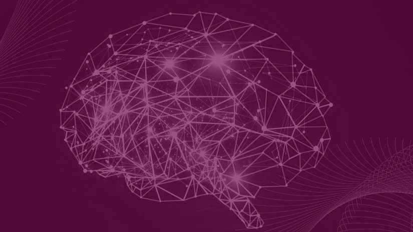 neuronale-rekonditionierung-vorschau