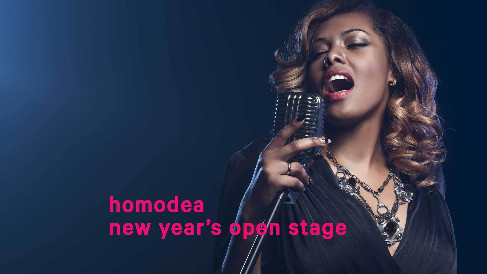 new-years-open-stage (1).jpg