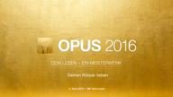 opus-2016-deinen-koerper-lieben-vorschau