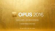 opus-2016-in-deinem-koerper-ankommen-vorschau