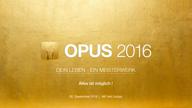 opus-2016-integrale-lebenspraxis-lektion-3-alles-ist-moeglich-27-09-2016-2-vorschau