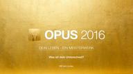 opus-2016-lebendige-beziehungen-dein-unterschied-vorschau