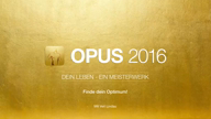 opus-2016-lebendige-beziehungen-finde-dein-optimum-vorschau