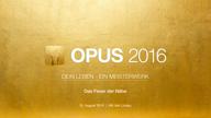 opus-2016-lebendige-beziehungen-naehe-vorschau