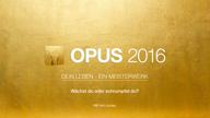 opus-2016-lebendige-beziehungen-waechst-du-oder-schrumpfst-du-vorschau