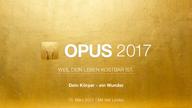 opus-2017-dein-koerper-ein-wunder-vom-13-03-2017-mit-veit-lindau-vorschau