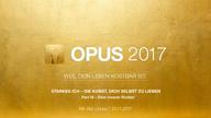 opus-2017-starkes-ich-die-kunst-dich-selbst-zu-lieben-part-iii-dein-innerer-vorschau