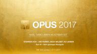 opus-2017-starkes-ich-die-kunst-dich-selbst-zu-lieben-part-iv-dein-geistiges-rueckgrad-vorschau