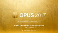 opus-2017-starkes-ich-die-kunst-dich-selbst-zu-lieben-part-v-dein-wiq-vorschau