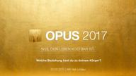 opus-2017-welche-beziehung-hast-du-zu-deinem-koerper-vom-20-03-2016-vorschau