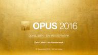 opus-essentials-2016-integrale-lebenspraxis-dein-leben-ein-meisterwerk-vorschau