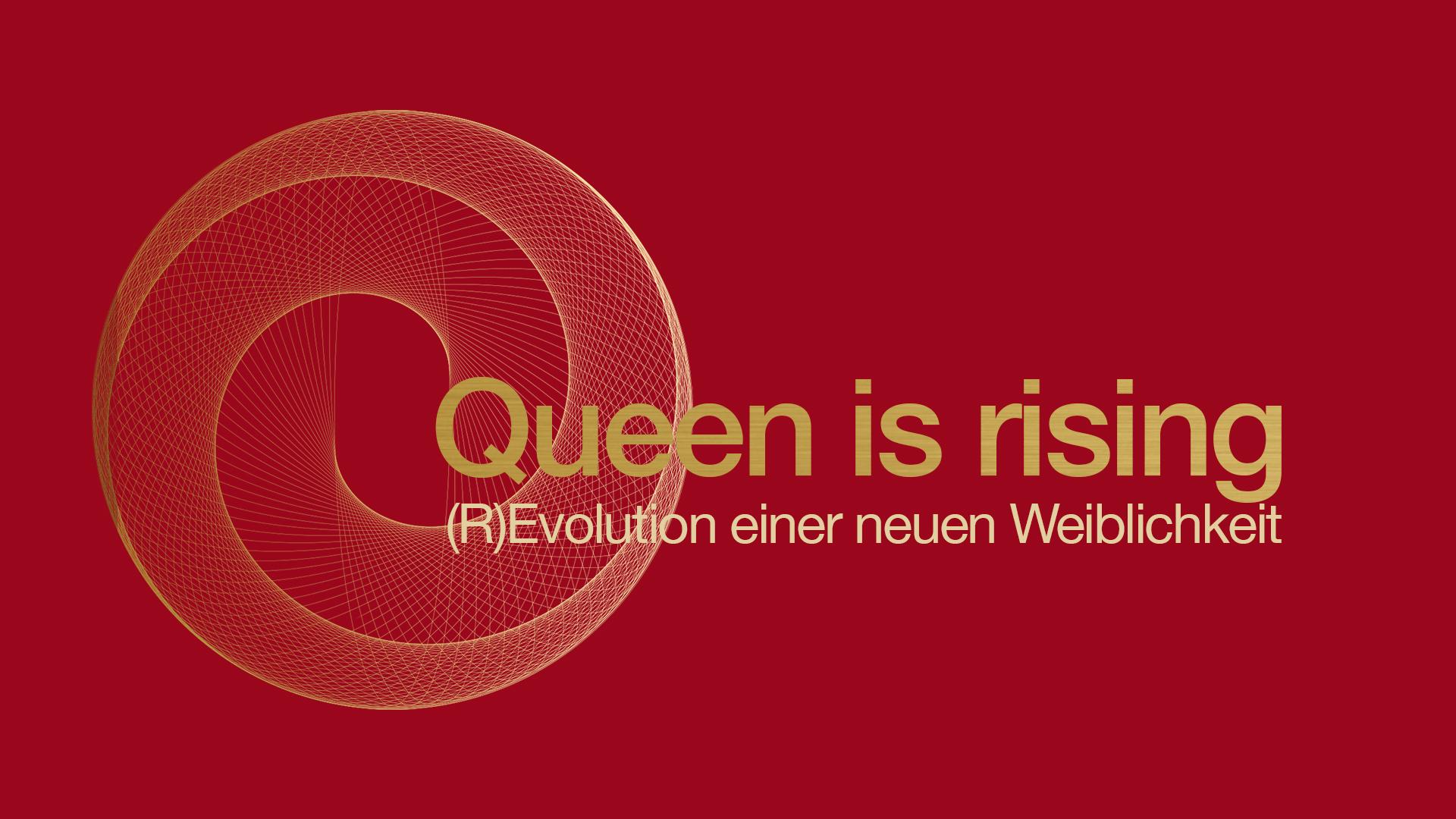 queen-is-rising-16-9-new