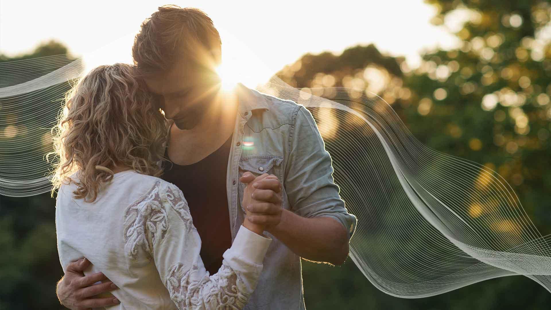 secrets-of-love-plakat