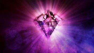 strahlender-rosa-diamant