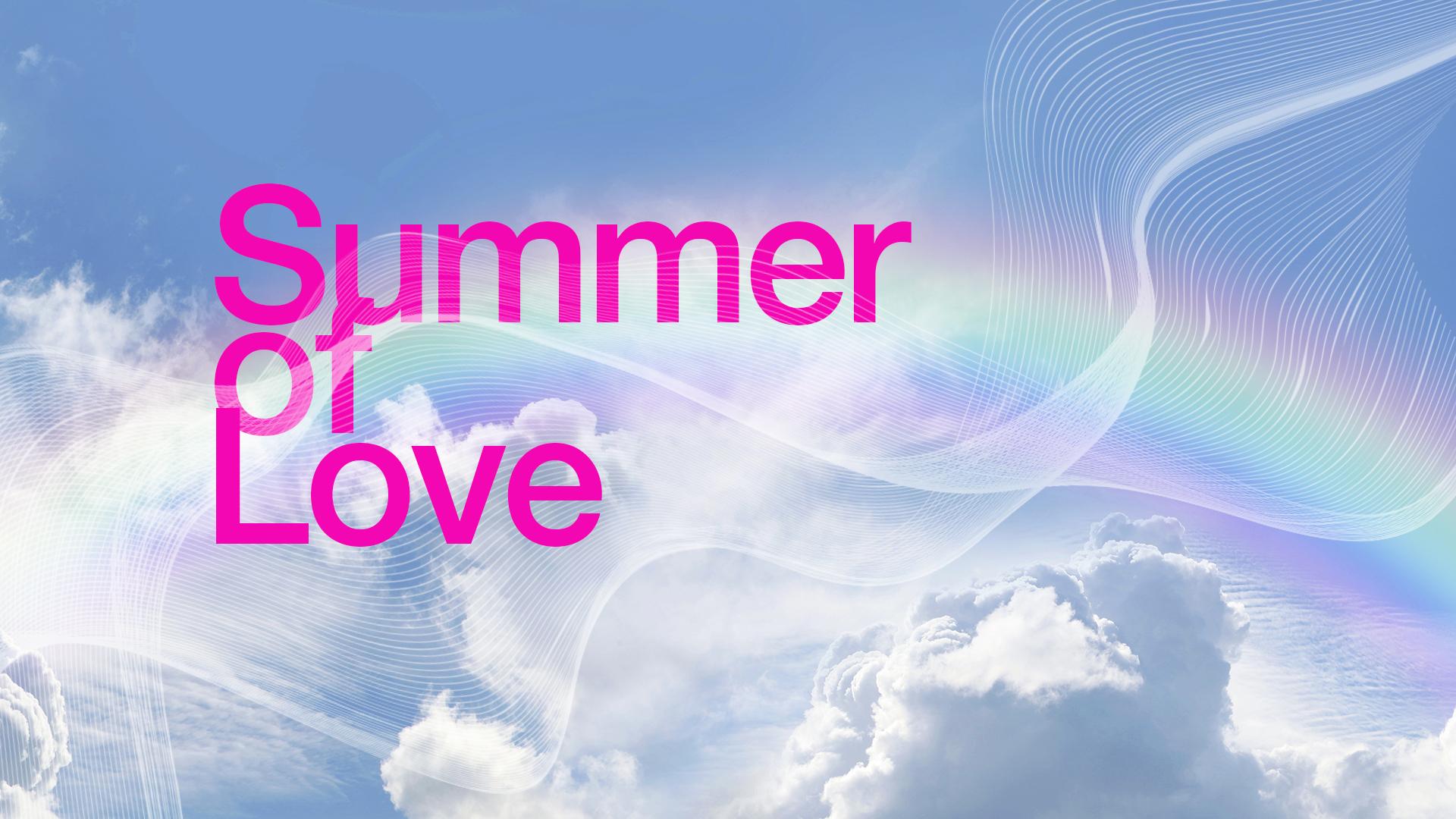 summer-of-love-Kursbild-06-2021_1