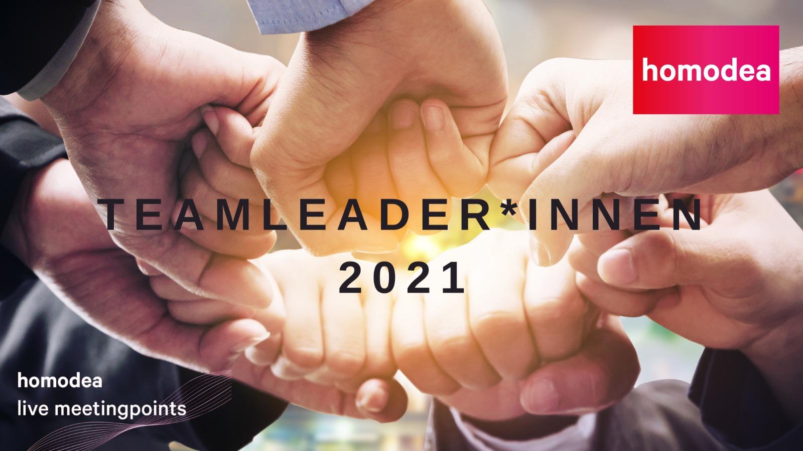 teamleader_zoom_call