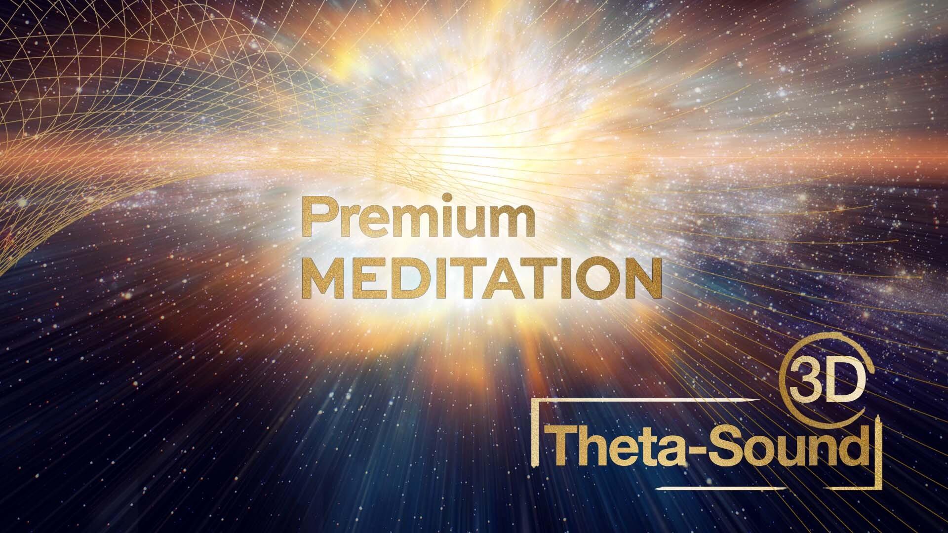 theta_sound_medi_header