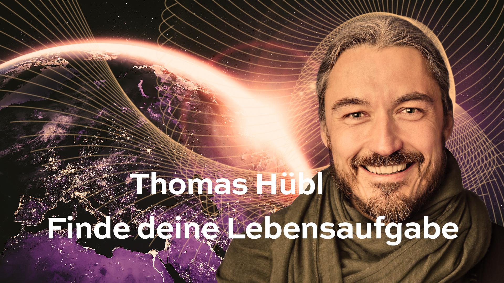 thomas_huebel_kursbild_1_