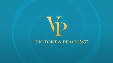 victory-and-peace-365-lektion-031
