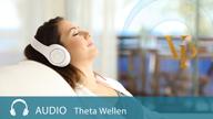 Theta-Wellen