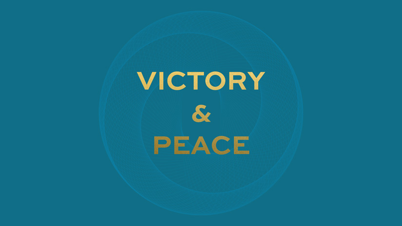 victory-and-peace-vorschau