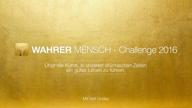 wahrer-mensch-challenge-2016-vorschau