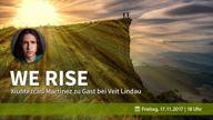 we-rise-xiuhtezcatl-martinez-zu-gast-bei-veit-lindau-vorschau