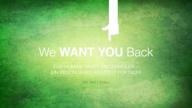 we-want-you-back-vorschau