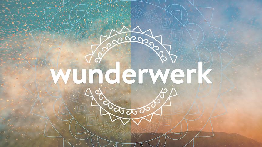 wunderwerk-864-486