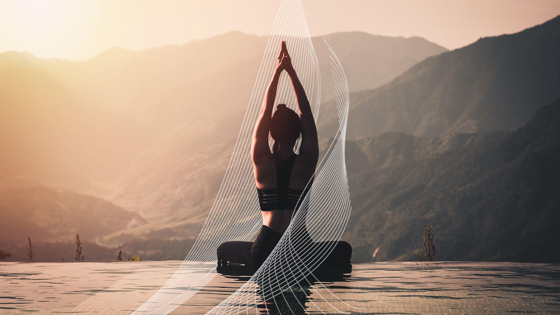 YogaEasy Yoga